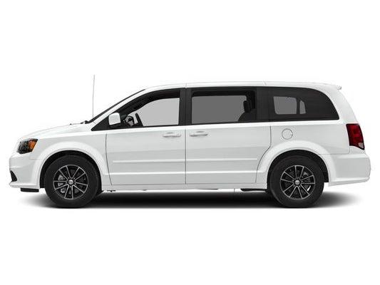 2019 Dodge Grand Caravan Sxt In Jacksonville Ar Little Rock Dodge Grand Caravan Crain Ford Jacksonville