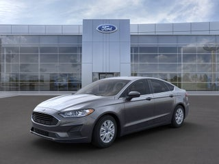 Ford Vehicle Inventory Jacksonville Ford Dealer In Jacksonville